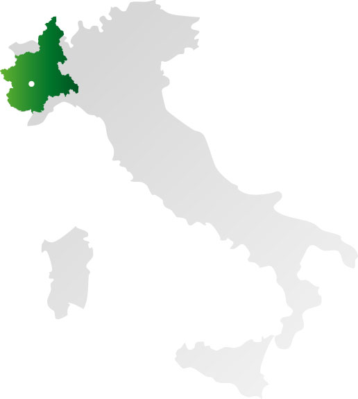 production in italy